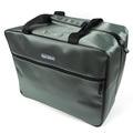 82100 Сумка для материалов и инструментов Flytying Bag ''Big''