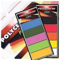 59004 Наборы пенок Polycelon Set