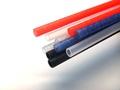 58094 Пластиковые трубки BIG Predator Tubes