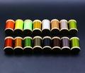 51056 Монтажная нить Strong Hibrid Fly Thread