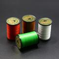 51057 Монтажная нить Standard Thread