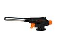 81531 Газовая горелка-резак Cyclone Flame Gun