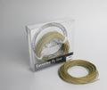 10500 Нахлыстовый шнур FAVORIT Essential Series