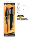 81262 Нож Fillet Floating Knife