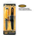81264 Нож King Knife