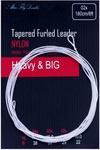 10628 Крученый подлесок Furled Leader ''HAVY and BIG''