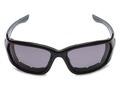 81388 Очки поляризационные солнцезащитные Sportsman's 3D Wrap RVG-033C