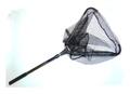 81199 Складной подсачек Portable Folding Net