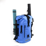 82105 Рюкзак Dry Backpack Watershed