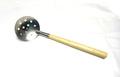 19172 Черпак рыболовный Ice Collect Spoon