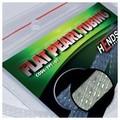 52212 Материал для тела Flat Perl Tubing