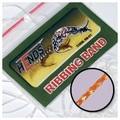 56012 Материал для тела Ribbing Band