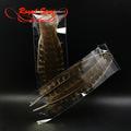 53320 Перо индюка Turkey OAK Wing Quil