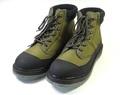 70313 Забродные ботинки Easy Travel