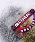 57037 Даббинг Metalic Dubbing