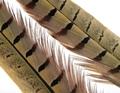 53057 Фазана охотничьего самца хвостовые перья PHEASANT CENTRE TAILS