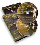 92008 DVD И.Тяпкин Нахлыстовый заброс: Spey и не только...