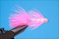 16044 Лососевая мушка Ice Cone-Pink