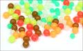 58003 Резиновые головки RM Rubber Beads